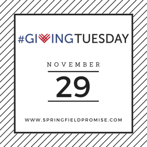 giving-tuesday-promise