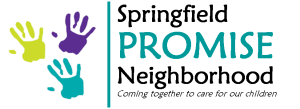 Springfield Promise Neighborhood